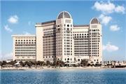 The St. Regis Doha - Katar