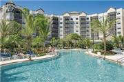The Grove Resort & Spa - Florida Orlando & Inland