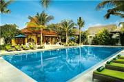 Sudamala Suites & Villas - Indonesien: Bali