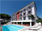 Hotel Touring & Villa d'Este - Friaul - Julisch Venetien