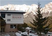 Alpenhotel Beslhof - Berchtesgadener Land