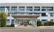 EHM Hotel Dortmund Airport - Ruhrgebiet