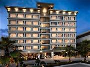 Best Western Premier Signature Hotel Pattaya - Thailand: Südosten (Pattaya, Jomtien)