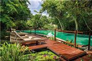 Jungle Beach by Uga Escapes - Sri Lanka