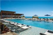 Secrets The Vine - Erwachsenenhotel - Mexiko: Yucatan / Cancun
