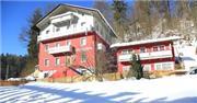 Gästehaus Alpina - Berchtesgadener Land