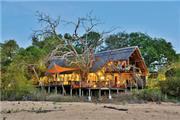 Rhino Post Safari Lodge - Südafrika: Krüger Park (Mpumalanga & Limpopo)