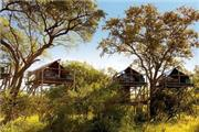 Rhino Walking Safaris - Plains Camp / Sleep Outs - Südafrika: Krüger Park (Mpumalanga & Limpopo)