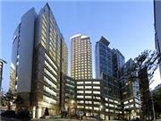 Ramada Hotel & Suites Seoul Namdaemun - Südkorea
