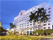 Sheraton Suites Plantation - Florida Ostküste