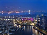 W Singapore Sentosa Cove - Singapur