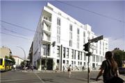 Almodovar Biohotel - Berlin