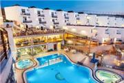 Kn Aparhotel Panoramica - Teneriffa