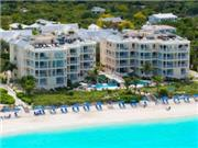 Windsong Resort - Turks & Caicosinseln