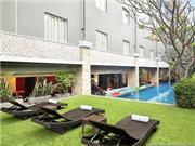 Primera Hotel Seminyak - Indonesien: Bali