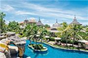 Royal Muang Samui Villas - Thailand: Insel Ko Samui