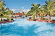 Memories Paraiso Azul Beach Resort - Kuba - Santa Clara / Cienfuegos / S. Spiritus / Camagüey