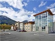 Sandman Hotel & Suites Squamish - Kanada: British Columbia