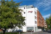 Hampton by Hilton - Polen