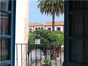 Posada San Fernando - Andalusien Inland
