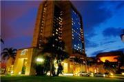 Rainbow Towers & International Conference Centre - Simbabwe
