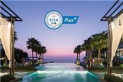 Cape Dara Resort - Thailand: Südosten (Pattaya, Jomtien)