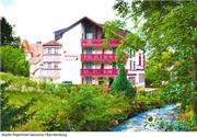 Hotel Germania - Harz
