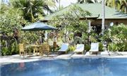 Poinciana Resort - Indonesien: Bali