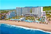 Now Amber Resort & Spa - Mexiko: Pazifikküste