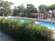 Park Hotel California - Toskana