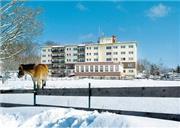 Hotel & Ferienwohnanlage Friedrich - Harz