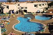 Apartments Alisios Playa - Fuerteventura