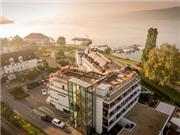 Seehotel Adler - Bodensee (Deutschland)