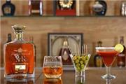 Taurus Hotel & Conventions - Indien: Neu Delhi / Rajasthan / Uttar Pradesh / Madhya Pradesh