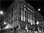 Grand Hotel Lodz - Polen