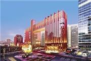 Fairmont Beijing - China - Peking (Beijing)