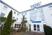 Comfort Hotel Wiesbaden Ost - Hessen