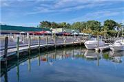 Ramada Sarasota - Florida Westküste