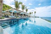 Mia Resort Nha Trang - Vietnam
