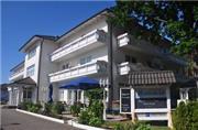 Nordkap Hotel Garni & Ferienwohnungen - Insel Usedom