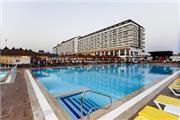 Eftalia Splash Resort - Side & Alanya