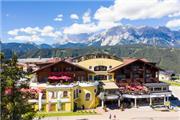 Erlebniswelt Stocker - Steiermark
