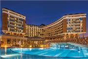Aska Lara Resort & Spa - Antalya & Belek