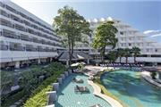 Andaman Embrace Resort & Spa - Thailand: Insel Phuket