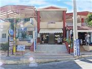 Andy's Plaza - Kreta