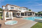 Pine Cliffs Resort - Hotel, Residence, Terraces, Suites - Faro & Algarve