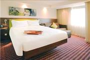 Hampton by Hilton Birmingham Broad Street - Mittel- & Nordengland