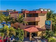 Coconut Cove Suites - Florida Westküste