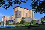 ibis Adana - Mersin - Adana - Antakya
