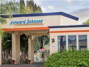Howard Johnson Inn & Suites - Orange - Kalifornien